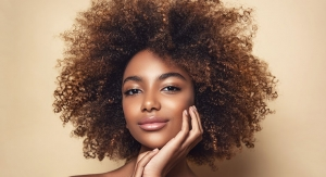 The Benefits of CBD In Scalp & Hair Care