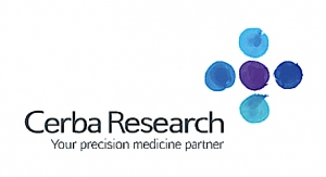 Cerba Research Wins NIH Contract for Central Lab Services