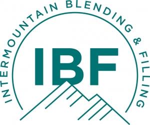 Intermountain Blending & Filling, LLC