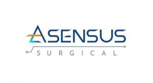 FDA OKs Asensus Surgical