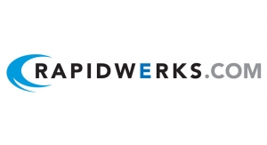 Rapidwerks Expands its Molding Capabilities