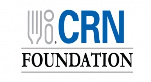 CRN Foundation Appoints Brian Wommack as Executive Director