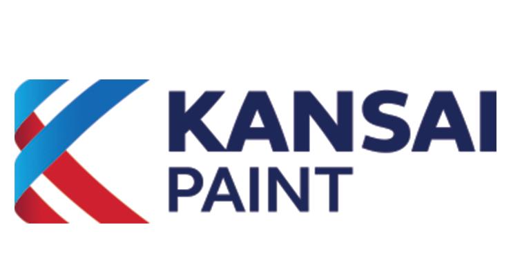 Kansai Paint Co., Ltd.