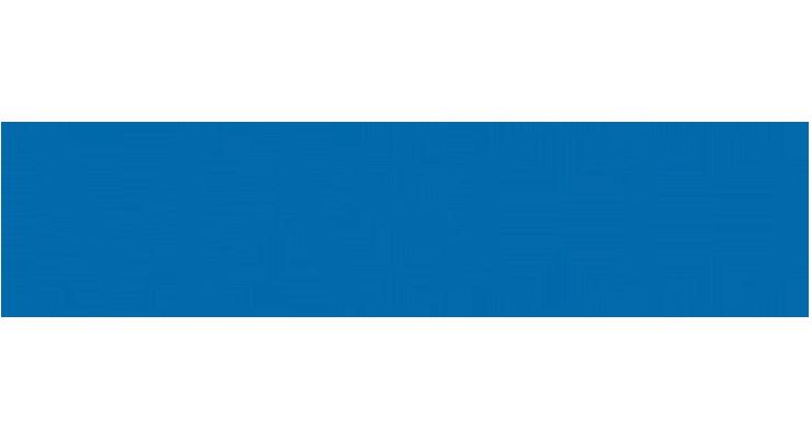 Masco Corp.