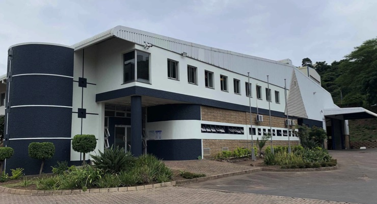 ALPLA  Acquires South African Packaging Specialist Vergigree Packaging