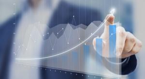 Impinj Reports 2Q 2021 Financial Results