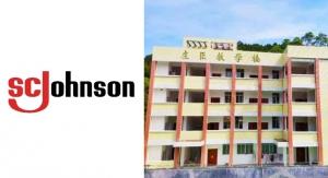 SC Johnson is the 2021 Sustainable Development Model Enterprise