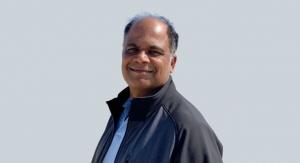 Promaxo Taps Srirama Venkataraman as VP of Clinical Research & Strategy