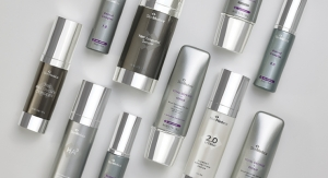 SkinMedica Anti-Aging Skin Care Now Available at Allure Store