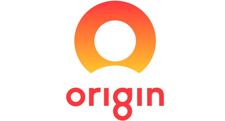 Origin Electric