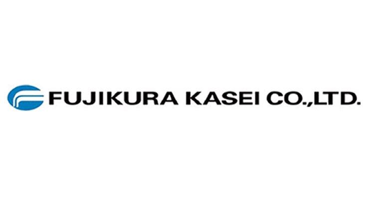 Fujikura Kasei Co. Ltd.