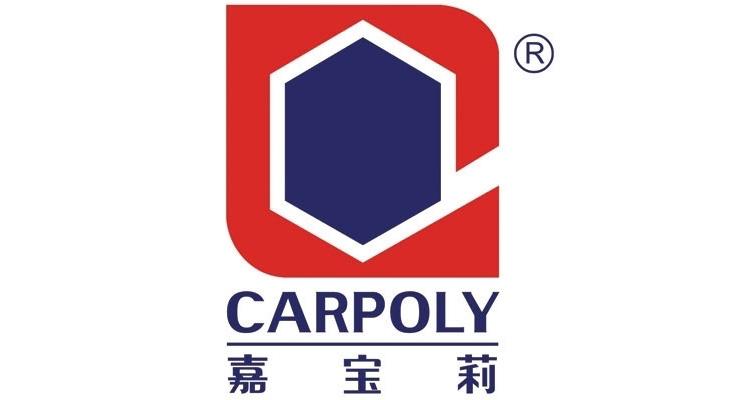 Carpoly