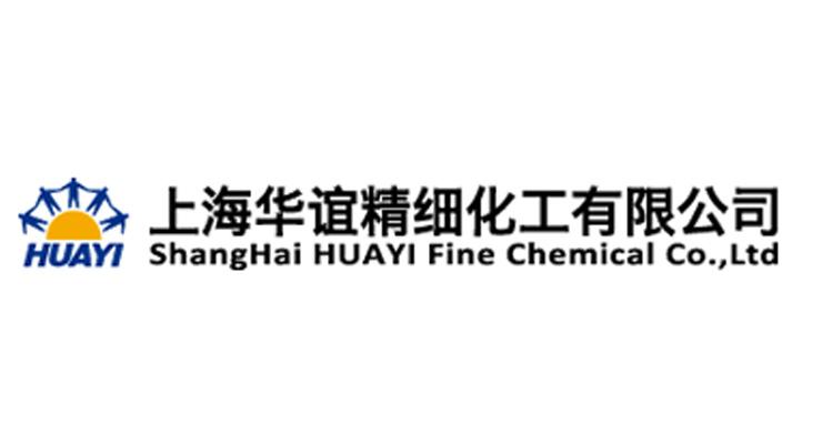 Shanghai Huayi Fine Chemical