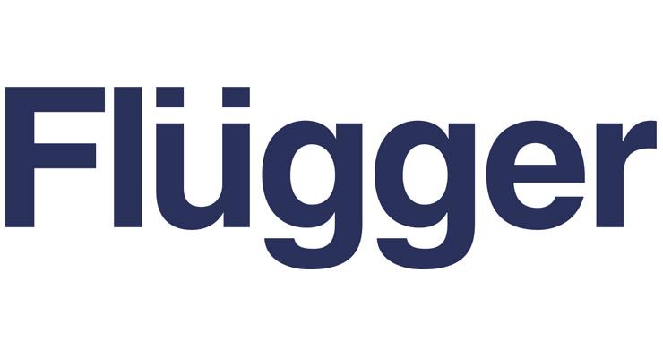 Flugger Group