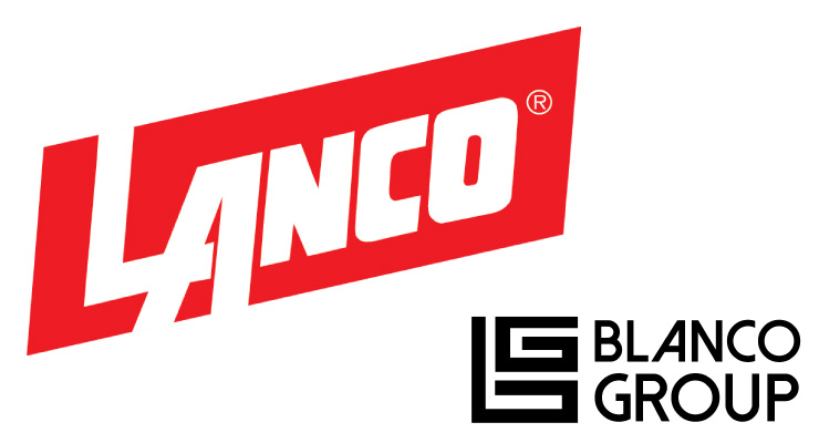 Lanco Paints & Coatings (Blanco Group)