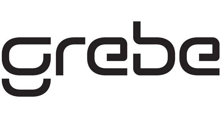 Grebe Holding GmbH