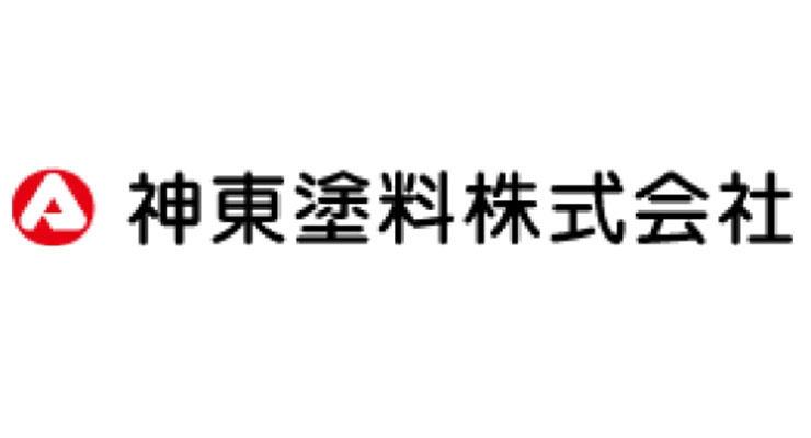 Shinto Paint Co. Ltd.