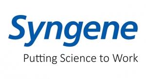Syngene International Ltd.