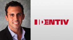 Identiv Appoints Amir Khoshniyati as VP of Business Development, Americas