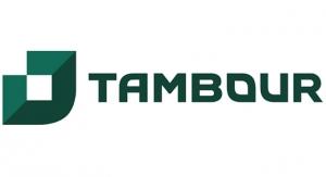 Tambour Paints