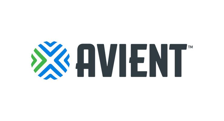 Avient Announces Record 2Q 2021 Results