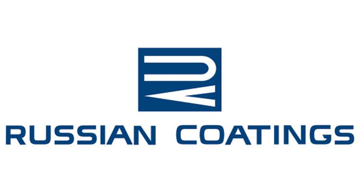 Russian Coatings JSC