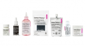 Carbon Theory Skin Care Expands Into Ulta, Walgreens Retail Locations