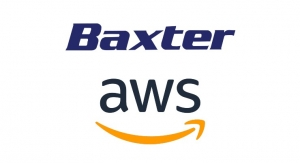 Baxter Begins Collaboration with Amazon Web Services