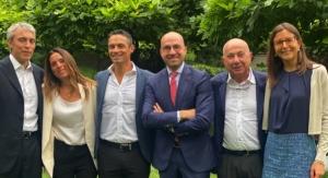 All4Labels acquires Etichettificio Dany