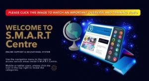 Color-Logic announces S.M.A.R.T Centre