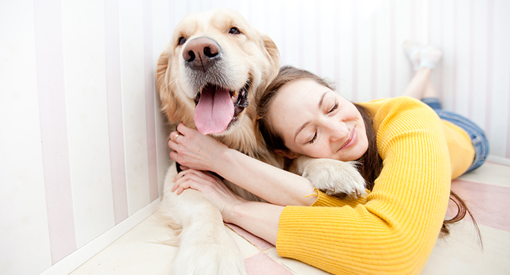 Consumer Confidence Bounces Back: Pet Parents Increase Spending on Animals