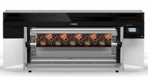 Canon Solutions America, Lindenmeyr Munroe Announce Strategic Relationship