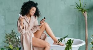 Vegan Cosmetics Sales Rise, Led by L