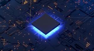 G+D: Chip Shortage Threatens Vital Economic Sectors