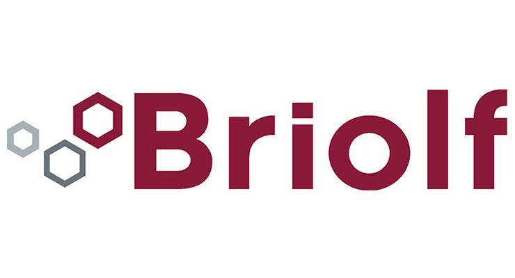 Briolf Group