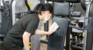 Wet Tissue Market in Japan