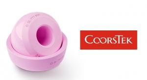 EU Trademark Court of Appeals Upholds Ruling in Favor of CoorsTek