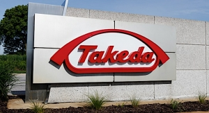 Takeda Breaks Ground on New Manufacturing Facility