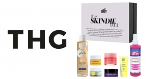 The Hut Group To Acquire Cult Beauty