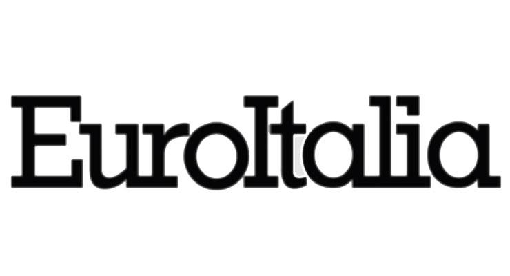 Euroitalia