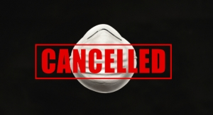 2021 Integrative Healthcare Symposium Cancelled Due to Pandemic