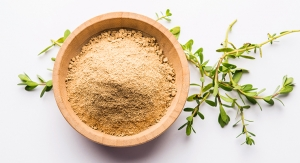 Health Canada Grants Natural Remedies Two NPNs for BacoMind Bacopa Monnieri Extract