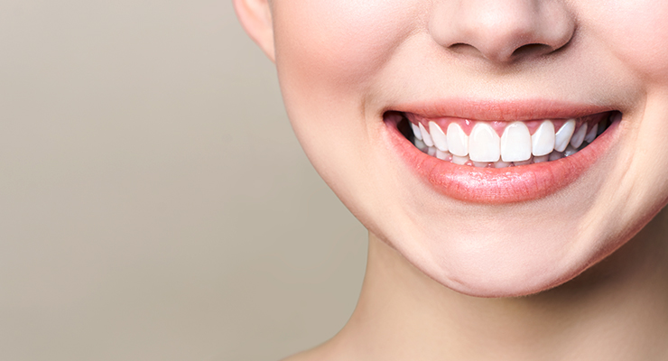 Mangosteen and Propolis Shown to Benefit Dental Health