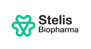 Stelis Biopharma Appoints Mark Womack as CEO