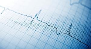 Ice Catheter Provides Enhanced Visualization During Afib Procedures