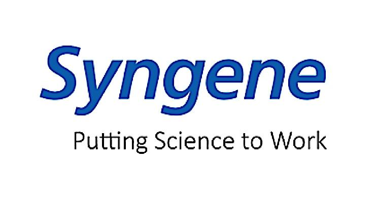 Syngene Adds Senior Leadership in the U.S.