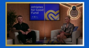 P&G Hosts Olympic Panel With Athletes for Good Fund Grant Recipients and Tokyo 2020 Olympians