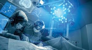 Orthopedic's Moves Toward Minimally Invasive