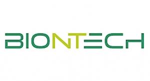BioNTech's 2Q Revenue Soars
