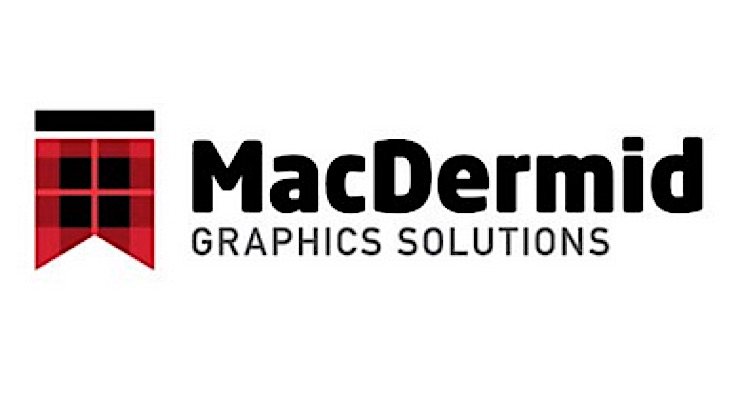 MacDermid breaks ground on new UK plate production line